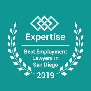 hewgill-cobb-lockard-expertise-award-2019